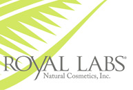 royal labs all natural personal care manufacturer