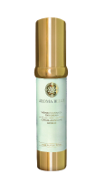 aroma bella 100% natural skin care